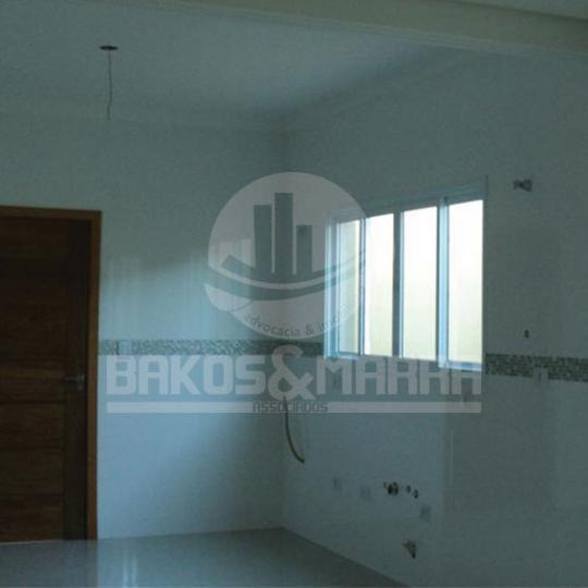 sobrado a venda em são paulo, pirituba, 4 dormitórios, 5 banheiros - 593149