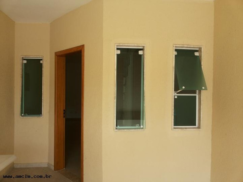 sobrado a venda em são paulo, vila beatriz, 3 dormitórios, 1 suíte, 2 banheiros, 2 vagas - so 082