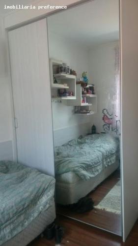 sobrado a venda em são paulo, vila carrão, 3 dormitórios, 1 suíte, 4 banheiros, 4 vagas - e 3001