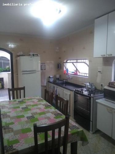 sobrado a venda em são paulo, vila carrão, 3 dormitórios, 2 banheiros, 2 vagas - r 2409