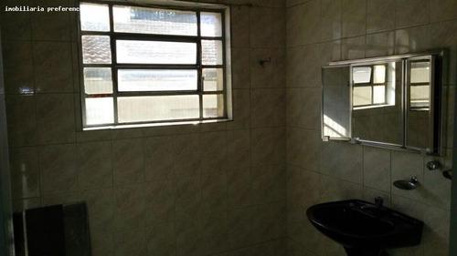 sobrado a venda em são paulo, vila carrão, 4 dormitórios, 2 banheiros, 2 vagas - r 2405