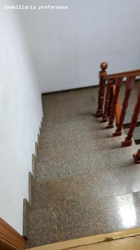sobrado a venda em são paulo, vila carrão, 4 dormitórios, 2 suítes, 5 banheiros, 5 vagas - 8ea4cf