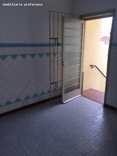 sobrado a venda em são paulo, vila formosa, 2 dormitórios, 2 banheiros, 1 vaga - r 2466