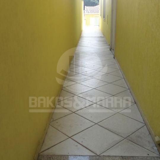 sobrado a venda em são paulo, vila guedes, 3 dormitórios, 1 suíte, 4 banheiros, 4 vagas - 622951
