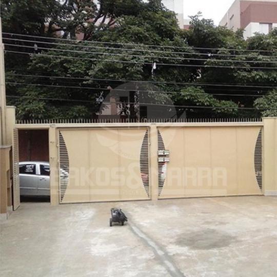 sobrado a venda em são paulo, vila guedes, 3 dormitórios, 1 suíte - 584249