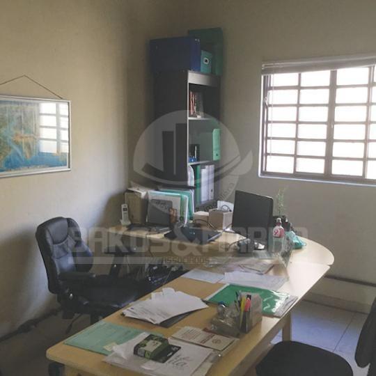 sobrado a venda em são paulo, vila jaraguá, 3 dormitórios, 1 suíte, 4 vagas - 562166