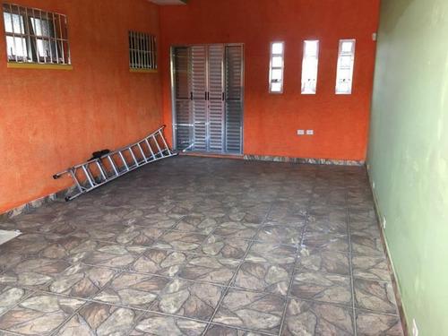 sobrado a venda em suzano, cidade edson, 3 dormitórios, 1 suíte, 3 banheiros, 4 vagas - 0006