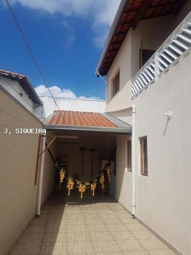 sobrado a venda em suzano, jardim são luis, 2 dormitórios - 00025