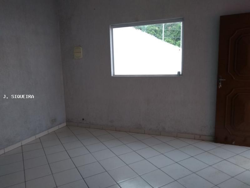 sobrado a venda em suzano, jd. suzano, 3 dormitórios, 1 suíte, 2 banheiros, 2 vagas - 0045