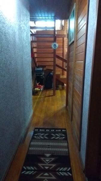 sobrado a venda em suzano, pq. santa rosa, 3 dormitórios, 1 suíte, 1 banheiro, 4 vagas - 0064