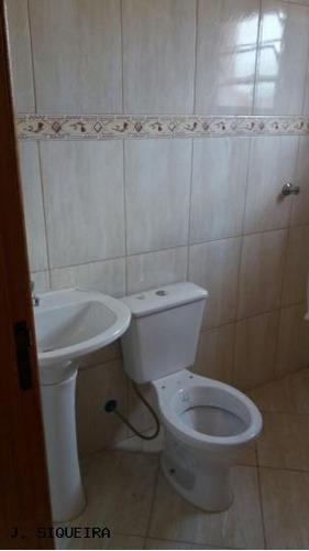 sobrado a venda em suzano, vila amorim, 3 dormitórios, 1 suíte, 2 banheiros, 2 vagas - 00185
