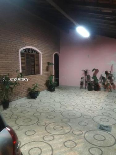 sobrado a venda em suzano, vila amorim, 3 dormitórios - c0206