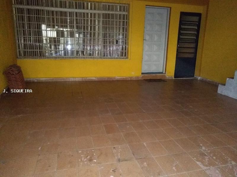 sobrado a venda em suzano, vila figueira, 3 dormitórios, 1 suíte - 174