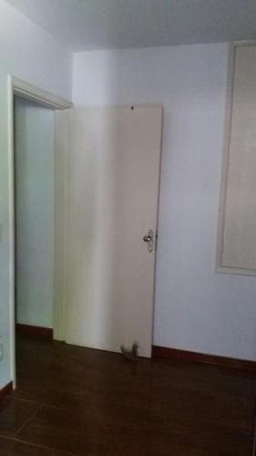sobrado a venda, jardim mangalot, 2 dormitórios, 2 banheiros, 2 vagas - 818085
