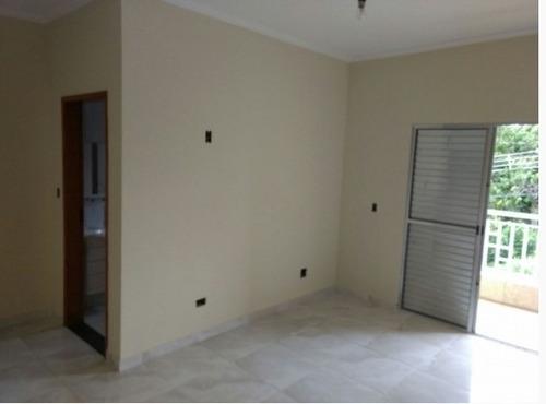 sobrado a venda mogi moderno 4 dormitórios com suíte