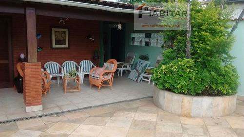 sobrado a venda no bairro balneário praia do pernambuco em - 1004-1