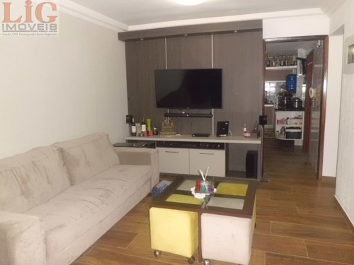 sobrado a venda no bairro boqueirão em curitiba - pr.  - sb- 850-1
