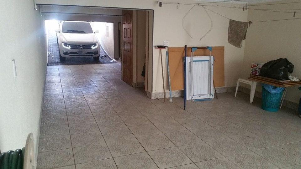 sobrado a venda no bairro camilópolis - santo andré - sp - 66607
