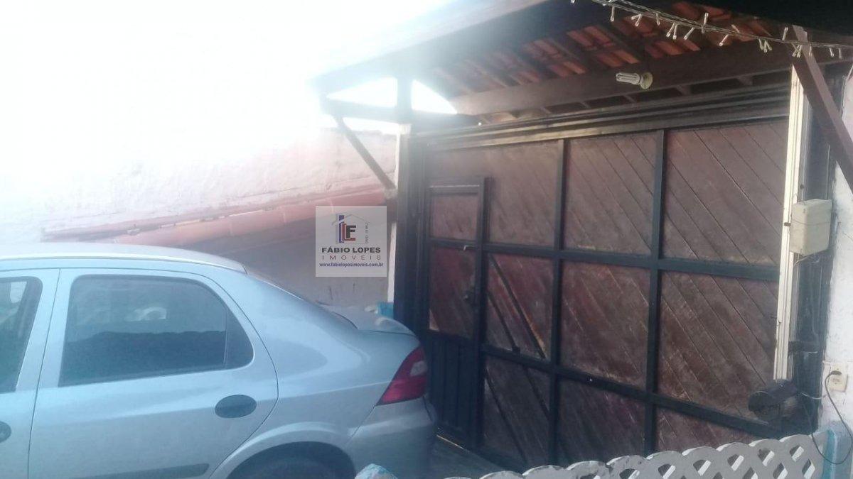sobrado a venda no bairro centro em guararema - sp.  - 1413-1