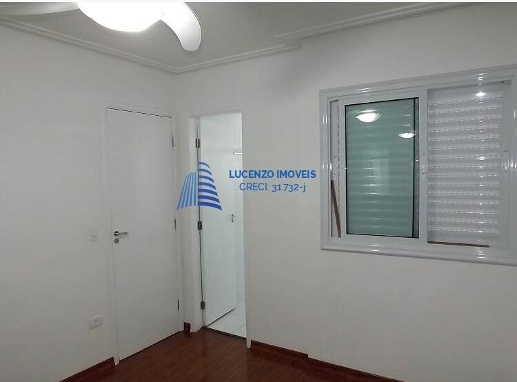 sobrado a venda no bairro chácara belenzinho em são paulo - 941-1