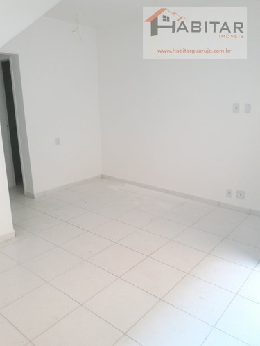 sobrado a venda no bairro enseada em guarujá - sp.  - 1057-1
