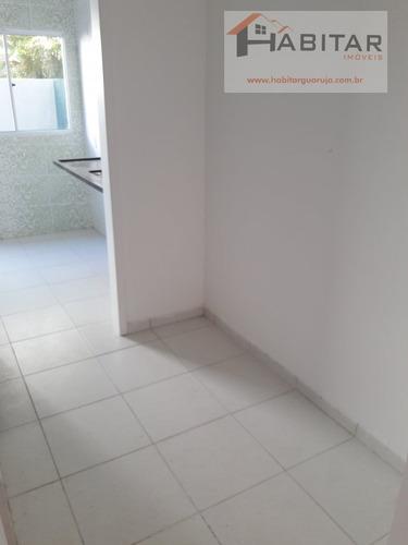 sobrado a venda no bairro enseada em guarujá - sp.  - 1058-1