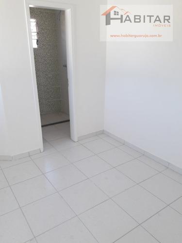 sobrado a venda no bairro enseada em guarujá - sp.  - 1059-1
