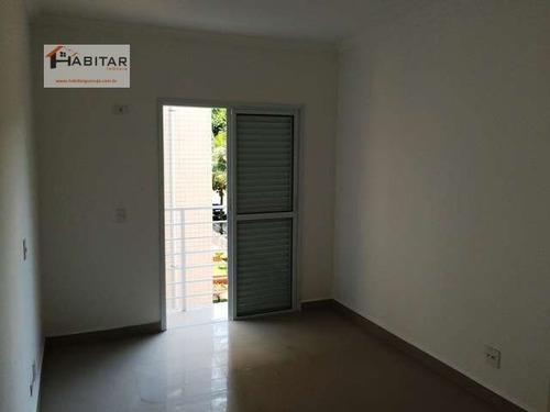 sobrado a venda no bairro enseada em guarujá - sp.  - 339-1