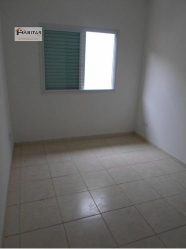 sobrado a venda no bairro enseada em guarujá - sp.  - 372-1
