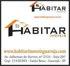sobrado a venda no bairro enseada em guarujá - sp.  - 789-1