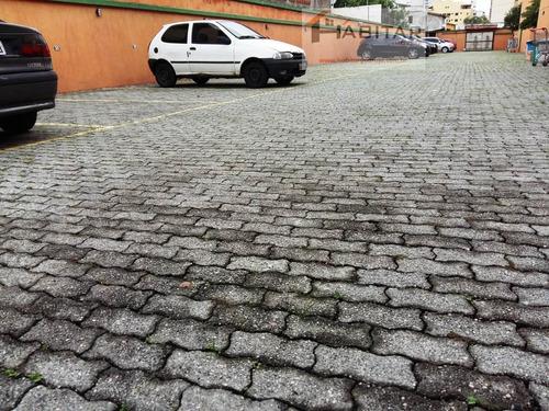 sobrado a venda no bairro enseada em guarujá - sp.  - 894-1