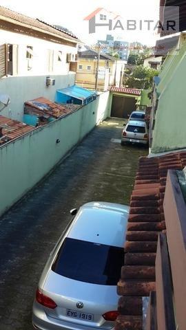 sobrado a venda no bairro enseada em guarujá - sp.  - 980-1