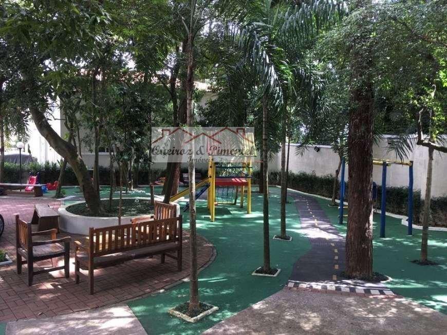 sobrado a venda no bairro interlagos em são paulo - sp.  - 1118-1