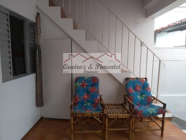 sobrado a venda no bairro interlagos em são paulo - sp.  - 1268-1