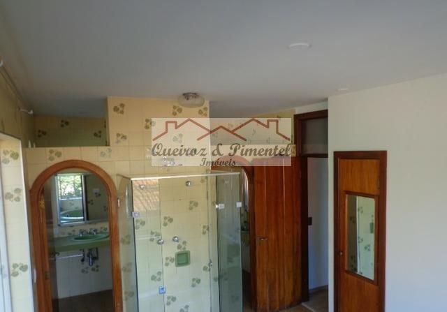 sobrado a venda no bairro interlagos em são paulo - sp.  - 1316-1