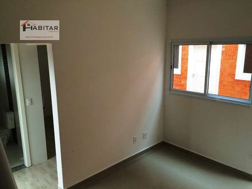sobrado a venda no bairro japuí em são vicente - sp.  - 309-1
