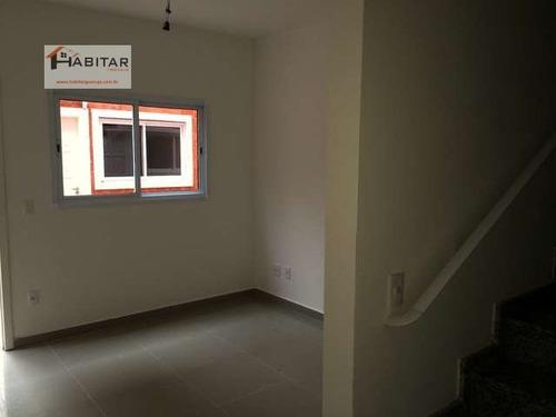 sobrado a venda no bairro japuí em são vicente - sp.  - 415-1