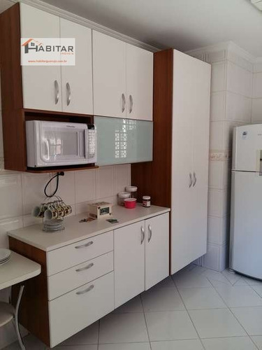 sobrado a venda no bairro jardim helena maria em guarujá - - 322-1