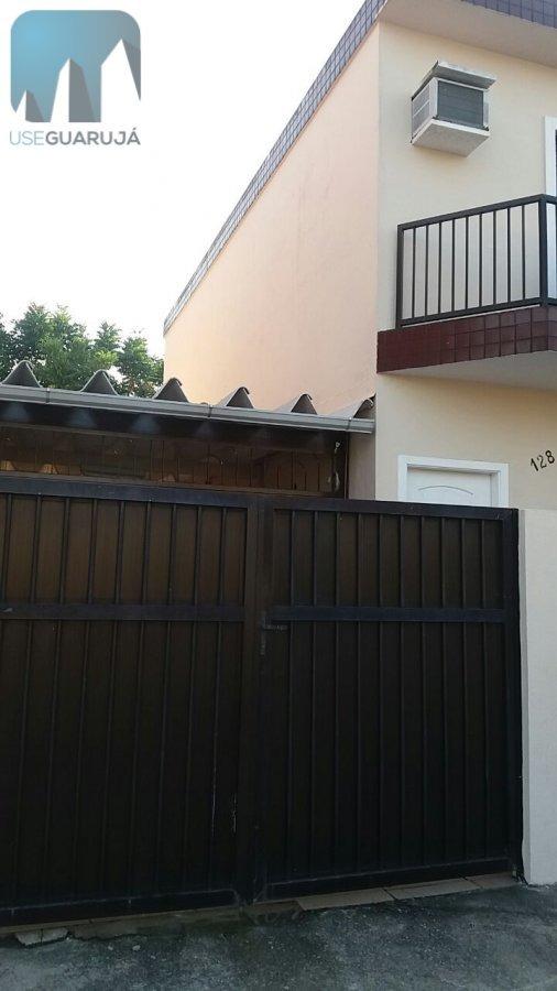 sobrado a venda no bairro jardim monteiro da cruz (vicente - 636-1