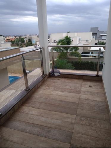 sobrado a venda no bairro parque residencial damha v em são - 2018411-1