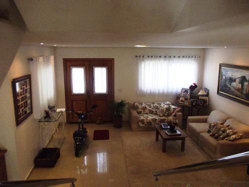 sobrado a venda no bairro parque residencial itapeti em mogi - 2121-1