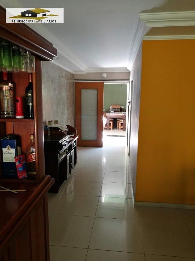 sobrado a venda no bairro vila deodoro em são paulo - sp.  - s34-1