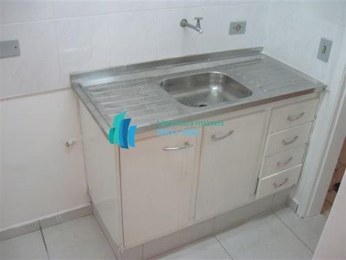 sobrado a venda no bairro vila mariana em são paulo - sp.  - 361-1