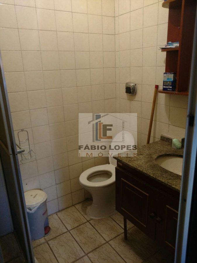 sobrado a venda no bairro vila palmares em santo andré - - 761-1