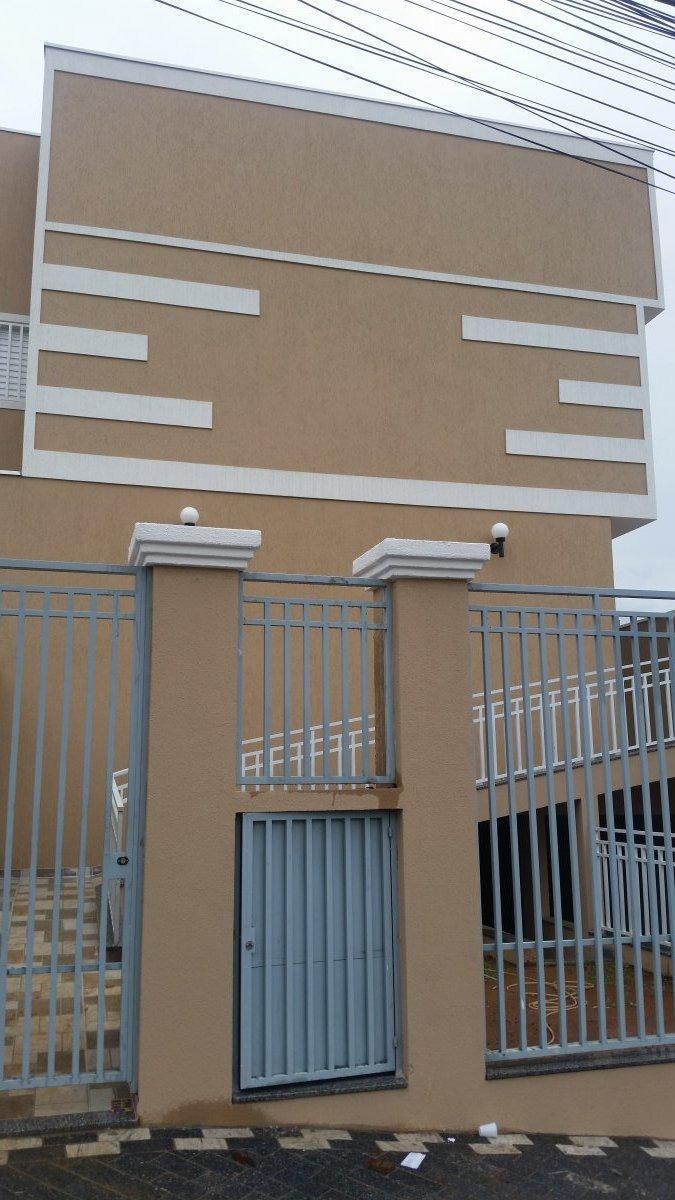 sobrado a venda no bairro vila ré em são paulo - sp.  - 124-1