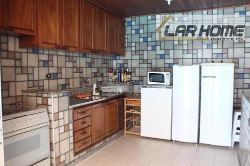 sobrado a venda no bairro vila ré em são paulo - sp.  - so469-1