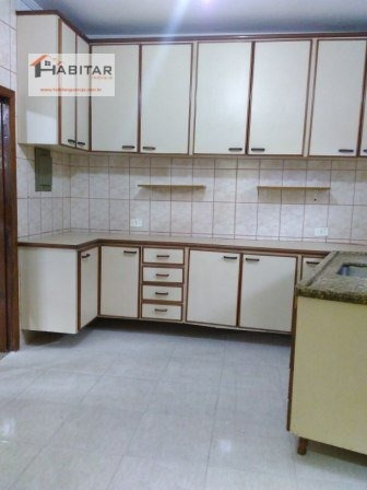 sobrado a venda no bairro vila santo antônio em guarujá - - 511-1