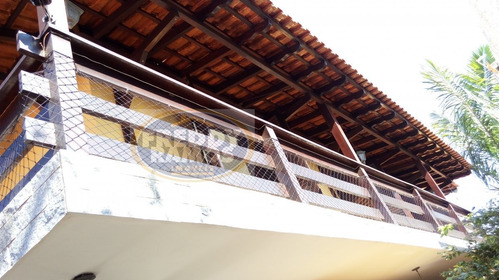 sobrado a venda no bairro vila suissa em mogi das cruzes - - 229-1