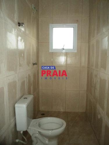 sobrado a venda no balneário cidade atlântica - guarujá - 292
