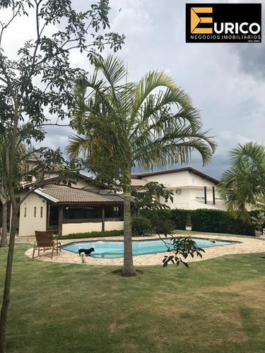 sobrado a venda no condomínio vila monte verde localizado na cidade de vinhedo. - ca01443 - 33757392